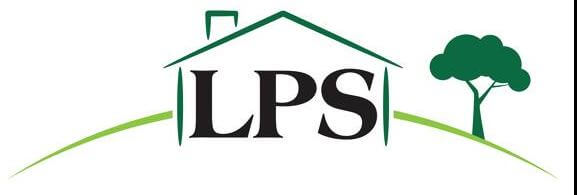 LPS Garden Buildings Wiltshire, Somerset and Bath - Logo